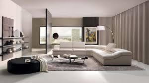 104 Luxurious Living Rooms 30 Modern Luxury Room Design Ideas