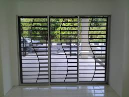 Door Design : Safety Door Designs For Home Modern Design Flats L ... Chic Balcony Grill Design For Indoor 2788 Hostelgardennet Modern Glass Balcony Railing Cavitetrail Railings Australia 2016 New Design Latest Used Galvanized Decorative Pvc Best Of Simple Grill Designers Absolutely Love Whosale Cheap Wrought Iron Villa Metal Grills Designs Gallery Philosophy Exterior Lightandwiregallerycom Wood Stainless Steel Picture Covered Eo Fniture Front Different Types Contemporary Ipirations Also Home Ideas And