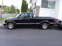For Sale Upstate NY 1999 Chevy S-10 96 Bagged Body Dropped S10 For Sale Chevy Specs Fresh S Drag Racing Truck Sale Hd Car Image Of Used 2003 For Cars Richmond Xtreme Grille Swap Lmc Gmc Mini Truckin Magazine Heres Why The Is A Future Classic Sold 2000 Extreme Stepside 43 V6 Automatic 1999 S10 Zr2 V141 Troys Auto Sales Inc 1989 Chevy Blazer Enginecustom Chevrolet Bowtie Blem 2002 Youre Approved Pickup Trucks Today Httpwwwcarsfor V174