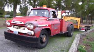 1955-59 Chevy And GMC Truck E-Brake - YouTube 1955 Gmc 100 Jimmy The Rat Hot Rod Network New To Me 68 C1500 Truck Ive Always Wanted Classictrucks 1948 Truck Second Series Chevygmc Pickup Brothers Classic Parts American Historical Society 1947 Chevy 10 Pickups That Deserve Be Restored James Buckalews Black Betty 195559 And Ebrake Youtube Central Florida Club Home Facebook Dsalestedfordpiuptruckl Cars Rhpinterestcom