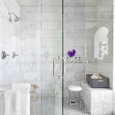 6 X 12 Beveled Subway Tile by 40 Best Az Floor Tile Images On Pinterest Bathroom Ideas