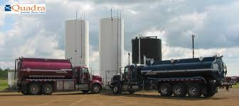 WK Trucking | Chemical / Methanol Division Vedder Transport Food Grade Liquid Transportation Dry Bulk Tanker Trucking Companies Serving The Specialized Needs Of Our Heavy Haul And American Commodities Inc Home Facebook Company Profile Wayfreight Tricounty Traing Wk Chemical Methanol Division 10 Key Points You Must Know Fueloyal Elite Freight Lines Is Top Trucking Companies Offering Over S H Express About Us Shaw Underwood Weld With Flatbed