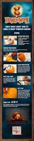 Zero Nightmare Before Christmas Pumpkin Carving Template by The 25 Best Pumpkin Carving Tips Ideas On Pinterest Carving