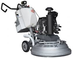 Polished Concrete Houston Tx Advanced Concrete Solutions by Lavina Surface Preparation Equipment U0026 Tools Concrete Polishing Hq