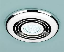 Broan Nutone Heat Lamp by Bathroom Wonderful Quietest Bathroom Exhaust Fan With Light And