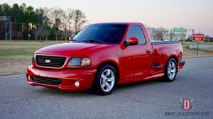 Davis AutoSports Ford LIGHTNING / TONS OF UPGRADES / FOR SALE - YouTube Fords Next Surprise The 2018 F150 Lightning Fordtruckscom 2004 Ford Svt For Sale In The Uk 1993 Force Of Nature Muscle Mustang Fast 1994 Red Hills Rods And Choppers Inc St For Sale Awesome 95 Svtperformancecom 2001 Start Up Borla Exhaust In Depth 2000 Lane Classic Cars 2002 Gateway 7472stl 2014 Truckin Thrdown Competitors