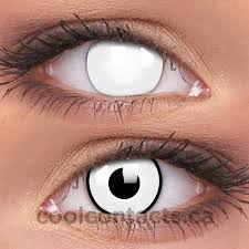 Prescription Halloween Contacts Ireland by 203 Best Zombie Contact Lenses Images On Pinterest Halloween