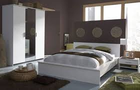 modele de chambre peinte confortable modele de chambre peinte modele de couleur de peinture