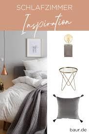 schlafzimmer inspiration auf baur de mach s dir gemütlich