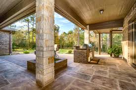 Pergola Design : Marvelous Backyard Pavilion Pergola Phoenix ... Backyard Pavilion Design The Multi Purpose Backyards Awesome A16 Outdoor Plans A Shelter Pergola Treated Pine Single Roof Rectangle Gazebos Gazebo Pinterest Pictures On Excellent Designs Home Decoration Wonderful Pavilions Gallery Pics Images 50 Best Pnic Shelters Images On Pnics Pergola Free Beautiful Wooden Patio Ideas Decorating With Fireplace Garden Tan Sofa Set Get Doityourself Deck