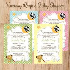Amazoncom 50 Nautical Books For Baby Shower Request Cards