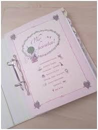 Wedding Invitation Stores Fresh Wedding Invitation Stationery