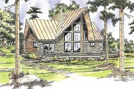 2 Bedroom Cabin Plans Colors Log Cabin Small Home With 2 Bedrms 1216 Sq Ft Plan 108 1538