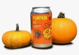 Long Trail Pumpkin Ale Calories by A Local U0027s Guide To Colorado U0027s Best Fall Beers