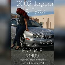Im Selling My Car! I Need A Truck. I'm Asking $4400 But Will To ... Fourtitudecom Lets See Toyota 4x4 Trucks Thking Of Selling My Scoob To Buy An Old Z71 Haul Engines Selling Truck Garage Amino Httpnewleanscraigslisrgcto47269156 These Are The Most Popular Cars And In Every State Shop Bullet Liner Winter Im Babynot Actual Baby Steemit Leftovers From F150online Forums Am I Selling My Truck Youtube Nissan Ck20 Junk Mail Excellent Cdition Very Reliable Sheerness
