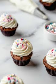 Homemade Buttercream Frosting Is One Of The Best Basic Recipes To Have On Hand This