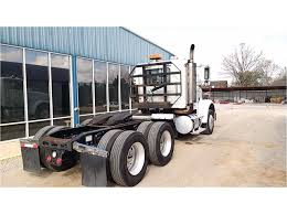Freightliner Trucks In Mississippi For Sale ▷ Used Trucks On ... Used Cars Meridian Ms Trucks Bo Haarala Autoplex Freightliner Business Class M2 106 In Missippi For Sale David Dearman Southern Auto Credit Usave Rentals Used 2012 Kenworth W900 Tandem Axle Daycab For Sale In 6430 Best Price On Commercial From American Truck Group Llc For Jackson 39201 Capital City Motors Starkville Fordlincoln Inc Ford Dealership In Hattiesburg 39402 Lincoln Road Winch Trucks Rogers Dabbs Chevrolet Brandon New Chevy Near 2013 T660 Sleeper 111223