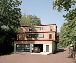 100 Shipping Container House Kit Prices Modern Prefab Homes Under