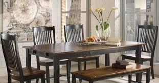 Custom Dining Room Furniture