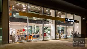 100 Roche Bobois Uk 19 Images Of Interiors And Storefronts Styled And