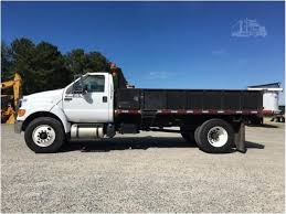 Single Axle Dump Truck Capacity With Trucks For Sale In New Mexico ... E39 Fs 2001 Bmw 540i Blacktan 6 Speed Atlanta Ga Cheap Used Cars Under 1000 In Craigslist Augusta And Trucks For Sale By Owner Low Near Buford Sandy Springs How Not To Buy A Car On Hagerty Articles Sold 2007 Gx470 Located Ih8mud Forum Fniture North Ms Memphis Ny By Best Image Truck Kusaboshicom For Drive Ga Asheville Nc Missoula Private Las Vegas 1920 New Car Specs