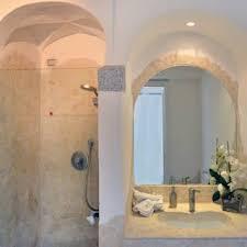 mediterrane badezimmer einrichtungsideen und bilder homify