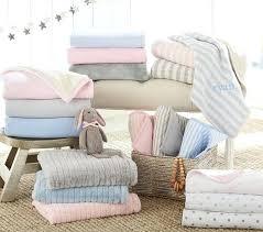 Baby Stroller Blankets Winter Pram Details Blanket Personalized
