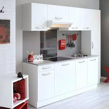 poubelle cuisine conforama poubelle cuisine encastrable conforama poubelle de meuble