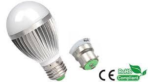 7w led bulb 12v dc solar led l 12v dc solar lights