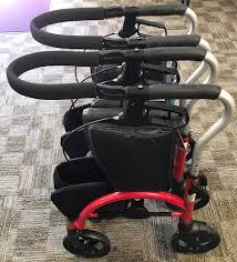 Lift Chairs Medicare Reimbursement by Jones Medical Supply Home Facebook