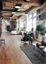 top 50 best industrial interior design ideas decor