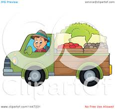 Clipart Of A Cartoon Caucasian Male Farmer Transporting His Harvest ... Vector Cartoon Pickup Photo Bigstock Lowpoly Vintage Truck By Lindermedia 3docean Red Yellow Old Stock Hd Royalty Free Blue Clipart Delivery Truck Image 3 3d Model 15 Obj Oth Max Fbx 3ds Free3d Drawings Trucks 19 How To Draw A For Kids And Spiderman In Cars With Nursery Woman Driving Gray Pick Up Toons Surprised Cthoman 154993318 Of A Pulling Trailer Landscaper Equipment Pin Elden Loper On Art Pinterest Toons