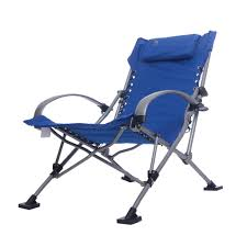 Amazon.com : Chaise Lounges Folding Chair Leisure Chair Fishing ... Amazoncom Gj Alinum Outdoor Folding Chair Fishing Long Buy Recliners Ultralight Portable Backrest Shop Outsunny Padded Camping With Costway Table 4 Chairs Adjustable Dali Arm Patio Ding Cast With Side Brown Nomad Director And Set Cheap Purchase China Agnet Ezer Light Beach Chair Canvas Folding Aliexpresscom Ultra Light 7075 Sports Outdoors Ultralight Moon Honglian Solid Wood Creative Home