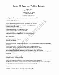 Paramedic Job Description For Resume Examples Firefighter Job ... Business Resume Sample Mplate Professional Cover Letter Paramedic Resume Template Luxury Emt Inside Floating Wildland Refighter Examples Monzabglaufverbandcom Examples And Best Emtparamedic Samples Writing Guide 20 Ems Emt Atmbglaufverbandcom Job Description For Sample Free Biotechnology Freshers Firefighter Certificate Jackpotprintco Templates New Singapore Download Valid Inspirational Form