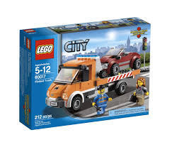 Cheap Toy Flatbed Truck, Find Toy Flatbed Truck Deals On Line At ... 11 Cool Garbage Truck Toys For Kids Amazoncom Lego City Great Vehicles 60056 Tow Games 1934 Steelcraft Pressed Steel Delivery Toy Good Value 536pcs Building Blocks Police Station Prison Figures Cleaner Mini Action Series Brands State Road Rippers Service Fleet Fire Ladder 60107 Big W R Us Story Best Resource Construct A Truckcity Builder Time 4 Boys Trucks For Adventure Wheels And Boat Lebdcom Light Sound Apk