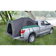 Top 10 Best Truck Bed Tent Camper – Paramatan
