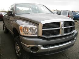 ACCELERATOR PARTS - 2007 DODGE DODGE 3500 PICKUP   United Truck ... Fuel Sending Unit 2003 Ford F350sd Pickup United Truck Cabs All Parts Equipment Co Baton Rouge La Sema 2017 Pacific Introduces A New 32 Ford Gta 5 Roleplay Special Delivery Of Truck Parts Ep 554 Civ Bintang Kaltim Utama Allmakes Produk Stock P2085 Inc Van Home Facebook P1701 2012 Cummins Isx Signature Sv17194 Engine Misc Antilock Brake 1996 Gmc Blazer S10jimmy S15