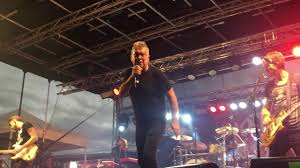 Jimmy Barnes No Second Prize - Hotter Than Hell Tour Redland Bay ... Gallery Red Hot Summer Tour With Jimmy Barnes Noiseworks The Mildura Photos Sunraysia Daily Inxs Chrissy Amphlet Australian Made 1987 Youtube To Headline Bunbury Concert Mail No Second Prize Hotter Than Hell Redland Bay Signs Harper Collins Two Book Biography Deal Palmerston North 300317 Working Class Man An Evening Of Stories Songs Notches Up Another 1 And Shows Discography Tougher Rest Bruce Springsteen Haing