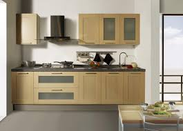 Ikea Kitchen Cabinet Doors Australia by Kitchen Amazing Ikea Kitchen Wall Cabinets Find This Pin And