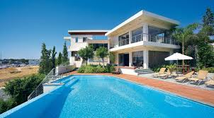 100 Architectural Masterpiece 6 Bedroom Villa With Panoramic