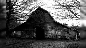 4 Scary True Halloween Ghost Stories Unexplained Mysteries - YouTube Birds Unterekless Thoughts Sauvie Island Bridge Ll Photography The Fniture Stark Contrast In Eyes Of My Mother Blog Terrys Ink And Watercolor Red Barn And Critters Dji Osmo Phantom 3 Mashup Epic Scary Video On Vimeo Scary Abandoned Circus Youtube 6 Halloween Haunted Houses Around Washington Art Wildlife Filming Kftv News Abandoned Into The Outdoors