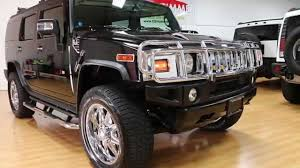 2007 Hummer H2 For Sale~Black On Black~Low Miles~Chrome Gas Cap ... Xd Series Xd201 Grenade Wheels Black And Milled Center With Platinum Rim Brands Rimtyme 2013 Peterbilt 388 Chrome Rims For Trucks Rbp 94r Things To Consider When Shopping For Truck Get Latest Vehicle 2crave Extreme Offroad Midwest Cadillac Escalade Custom Tire Packages Sale Rbp 94r Inserts Featured Builds Elizabeth Fuel D211 Triton 2pc Cast Center Face