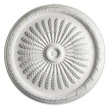 Two Piece Ceiling Medallions Cheap by Ceiling Medallion Superstore