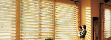 Shutter Masters Knoxville Shutters