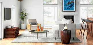 top 10 ideen für das kleine wohnzimmer wayfair de