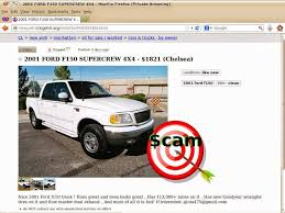 Craigslist Cars And Trucks For Sale By Owner New York - Manual Guide ...