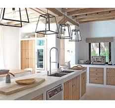 cozinha em ibiza espanha kitchen design home kitchens