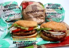 We Tried Burger King's Meatless Impossible Whopper So You ... Burger King Has A 1 Crispy Chicken Sandwich Coupon Through King Coupon November 2018 Ems Traing Institute Save Up To 630 With All New Bk Coupons Till 2017 Promo Hhn Free Burger King Whopper Is Doing Buy One Get Free On Whoppers From Today Craving Combo Meal Voucher Brings Back Of The Day Offer Where Burger Discounted Sets In Singapore Klook Coupons Canada Wix Codes December