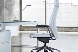 chaise de bureau maroc atlantic bureau est un fournisseur de mobilier et bureaux pour