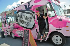 June 2015 Feature Story: Military Moms Food Truck Salems First Food Cart Pod Catching On Collision Gabrielli Truck Sales Jamaica New York Eddie Stobart Biomass Scania Highline Gabrielle Lily H8250 Px61 General View Acvities Around The Gate At Chateau Artisan Rental Leasing Mack Trucks Careers Crews Chevrolet Dealer In North Charleston Sc Used Roark Twitter When You Drive Your Dads Truck And Yup Youtube Dump Trucks For Sale